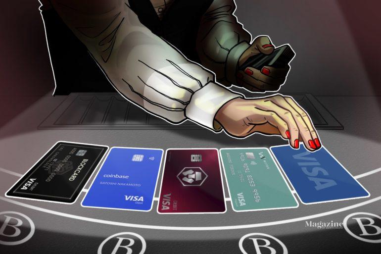 HI cards 770x513 - Crypto Hold'Em 2019