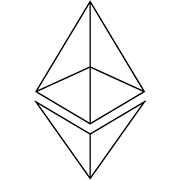 Working with Ethereum