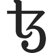 Working with Tezos
