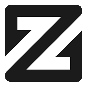 Decentralized Organization from the inside Zcoin