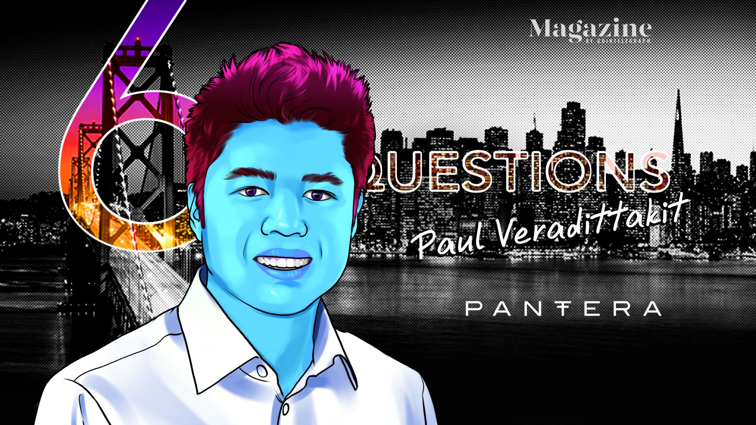 6-Questions-for-Paul-Veradittakit-of-Pantera-Capital-scaled.jpg