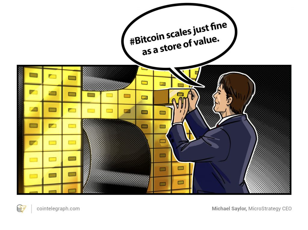 CEO claims Coinbase CEO