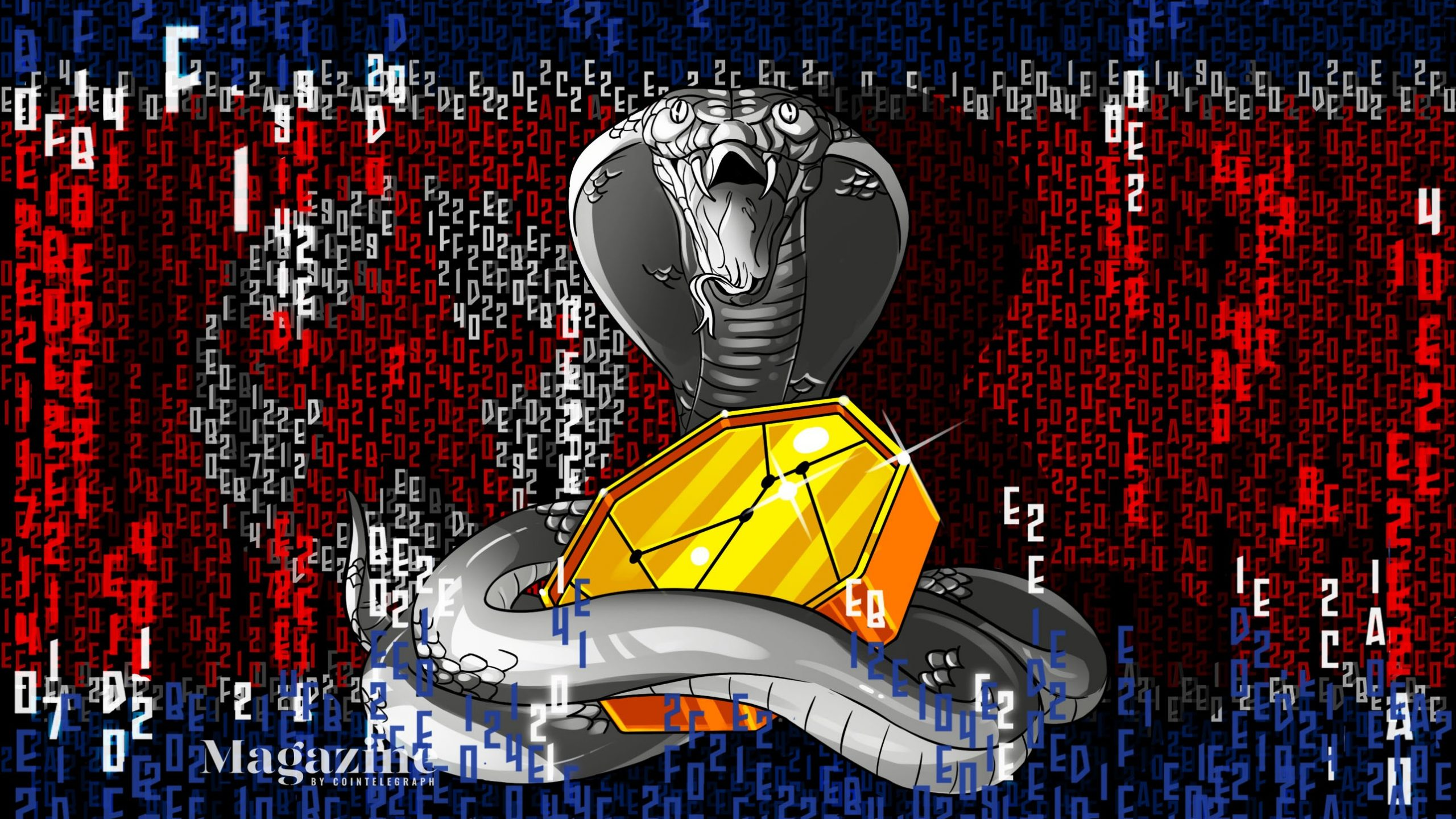 North Korean crypto hacking: Separating fact from fiction
