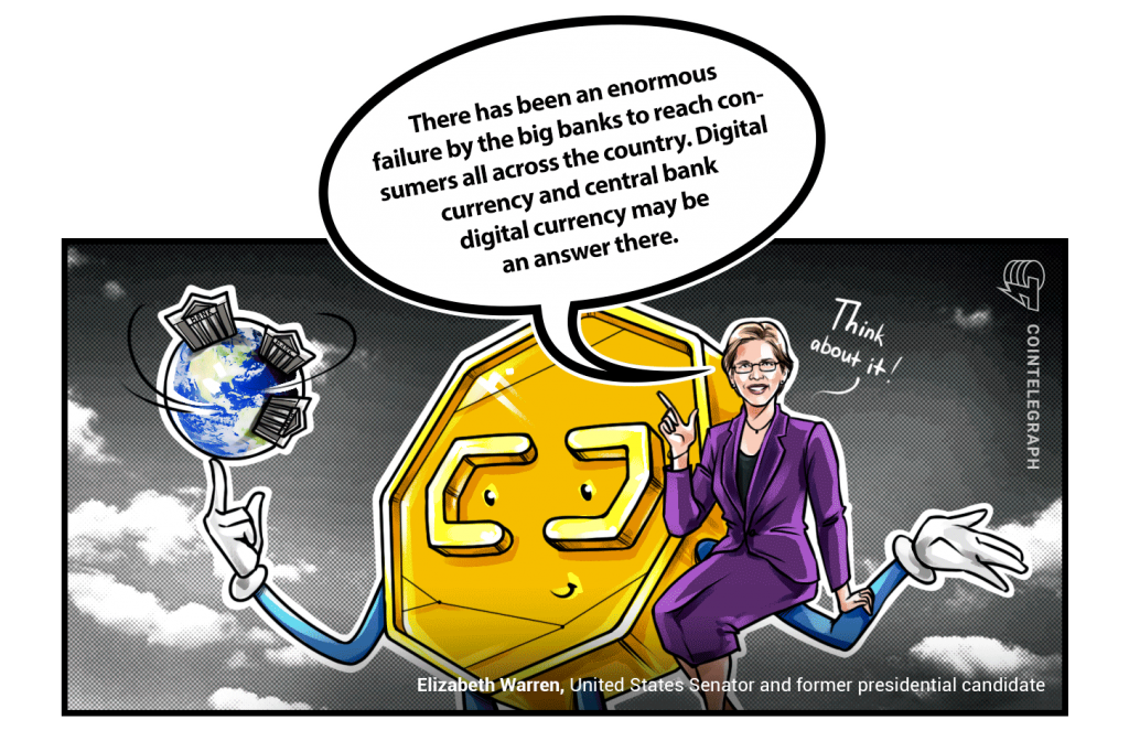 Amazon rumored to be accepting Bitcoin, MicoStrategy pledges to buy more BTC, Bitcoin struggles at $40K: Hodler's Digest, July 25-31