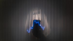 The Aave Effect / Matt Danzico