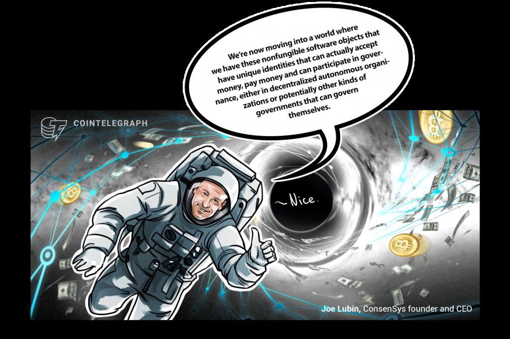 https://cointelegraph.com/