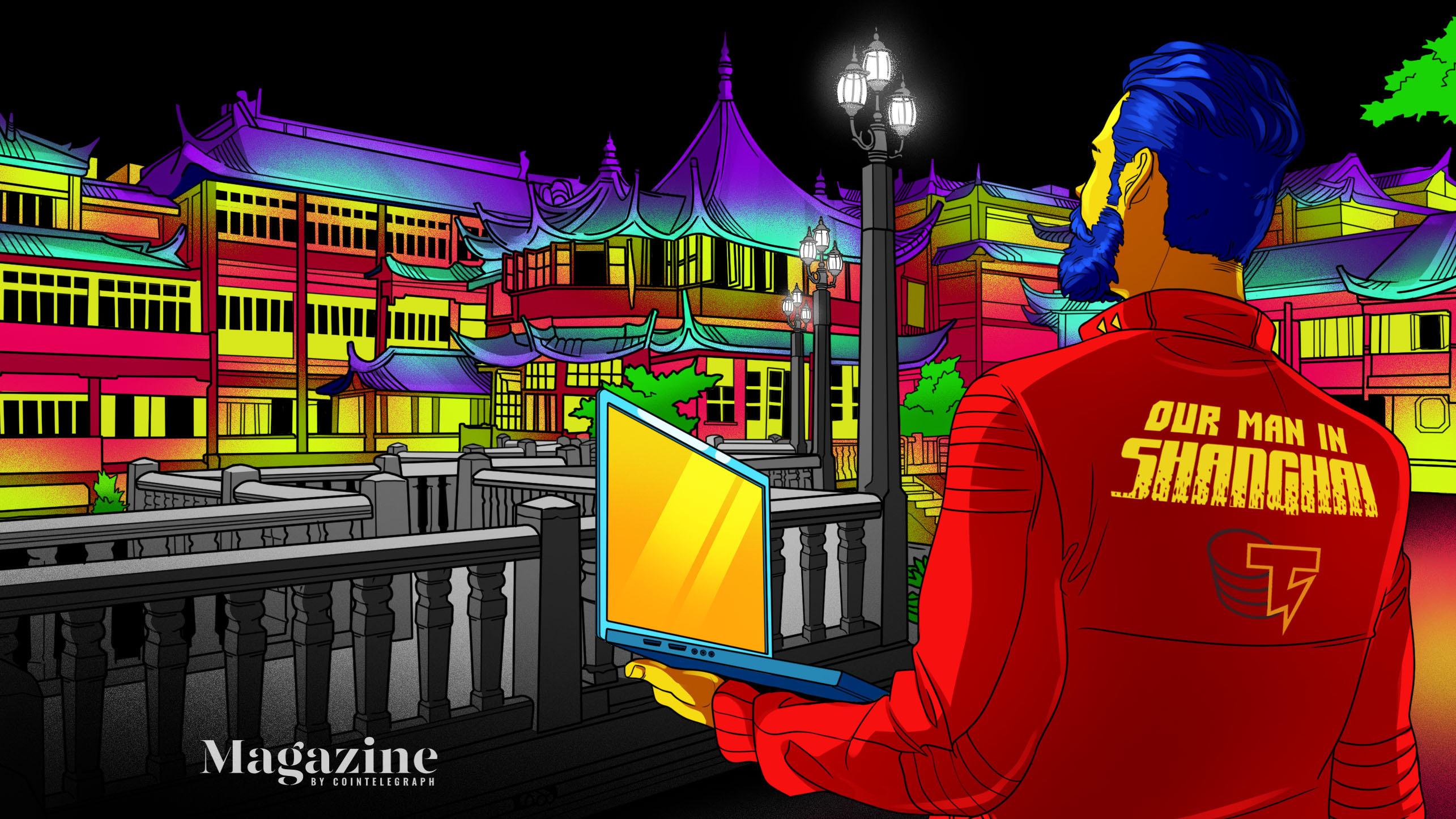 MAG-our-man-in-shanghai-6.jpg