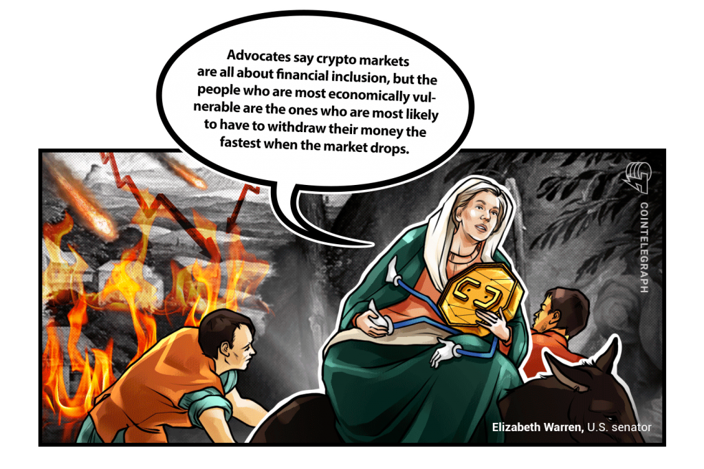 Cardano price dips after smart contract launch, Walmart working with Litecoin is fake news, Coinbase raises $2B from junk-bond sale: Hodler's Digest, Sept. 12-18