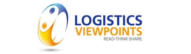 Logistics Viewpoints logo