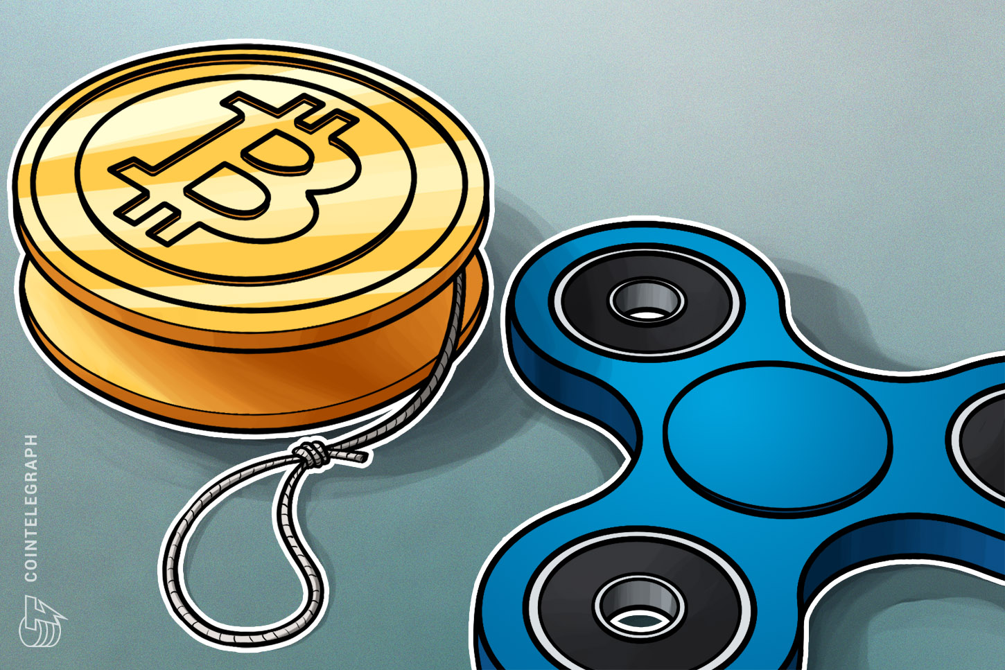 Ripple Vs. Bitcoin: Key Differences