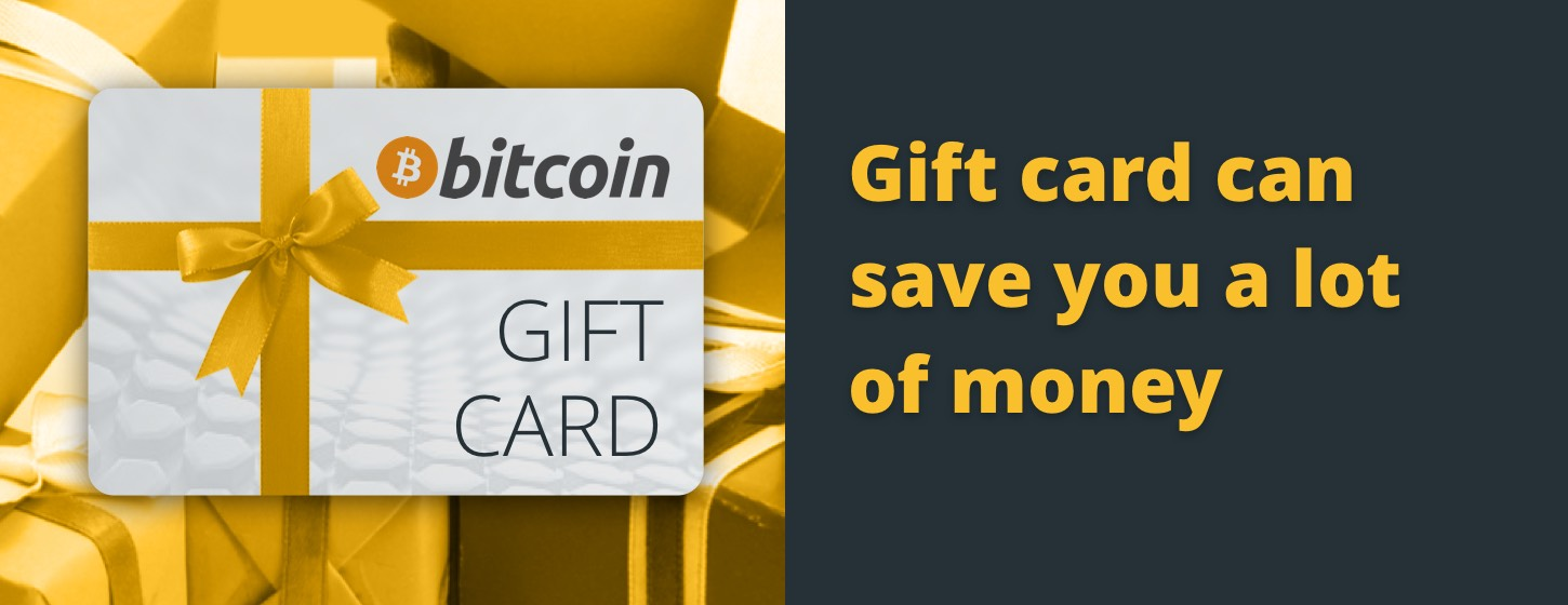 Best Buy Gift Card To Bitcoin