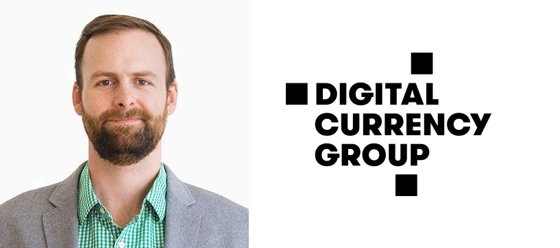 Ryan Selkis, director of investments, Digital Currency Group