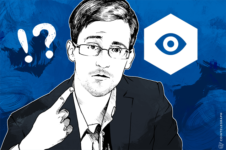 Will Darkleaks Incentivize the Next Snowden?