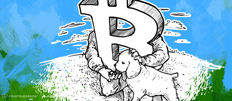 Bitcoins Can Help Developing Economies