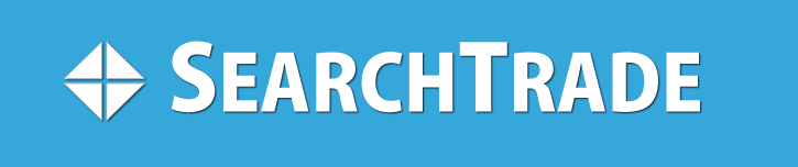SearchTrade logo