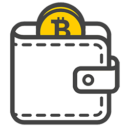 Bitcoin Wallet News