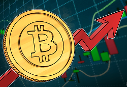 Bitcoin (btc) price news - Cointelegraph