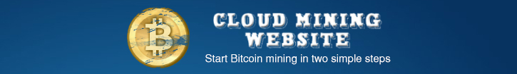 cloud mining btc free