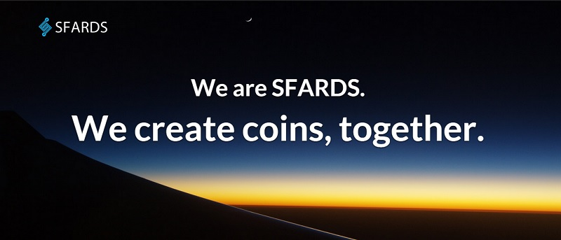 Sfards Technology