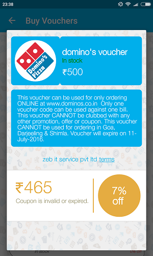 How we were buying pizza with bitcoins in the us uk and india on if i have learnt anything it is this that indian bitcoin scene has yet to grow from its infancy not only does nearly no one accept bitcoin directly at the ccuart Choice Image