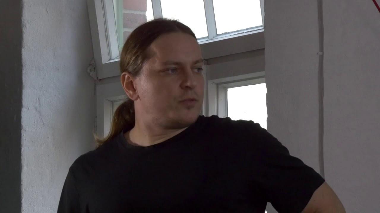 Piotr Janiuk