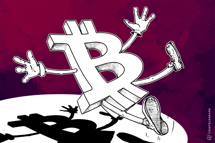 Bitcoin Price Drops Below $200: Have We Reached the Bottom?