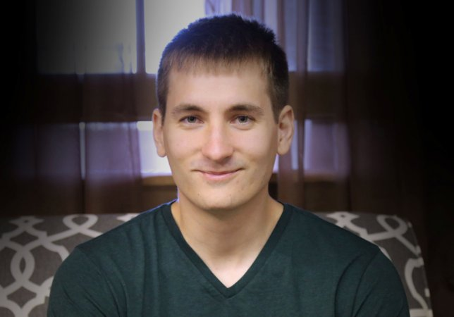 Jimmy Kiselak, Developer