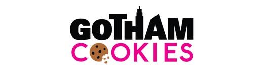 Gotham Cookies