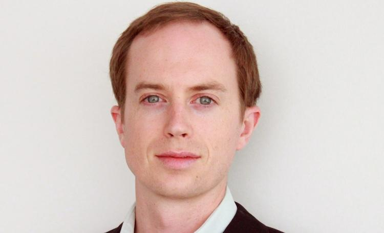Coinapult co-founder Erik Voorhees