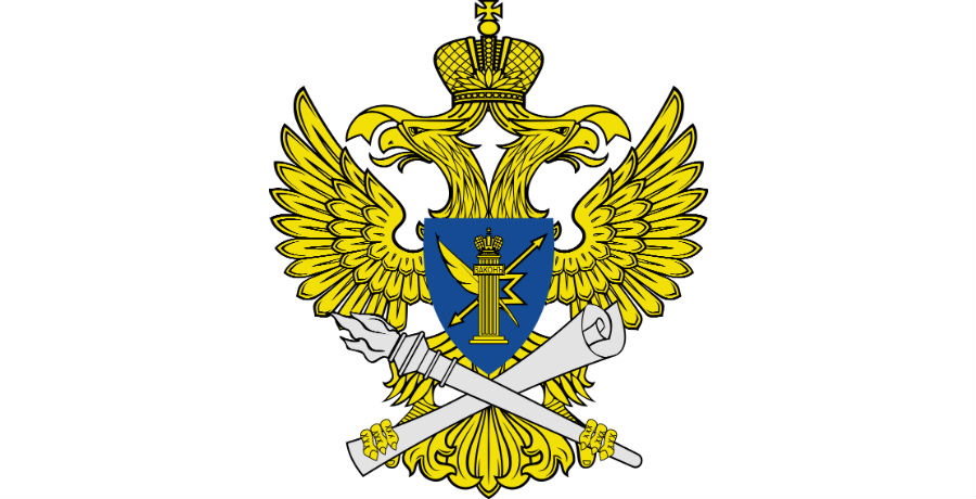 Russia's Federal Supervision Agency for Information Technologies and Communications
