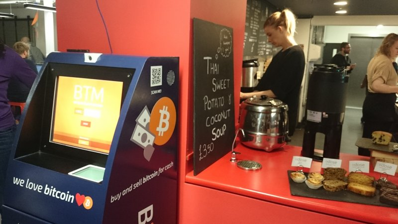 Sell bitcoin atm sydney how much would i earn ethereum ccuart Choice Image