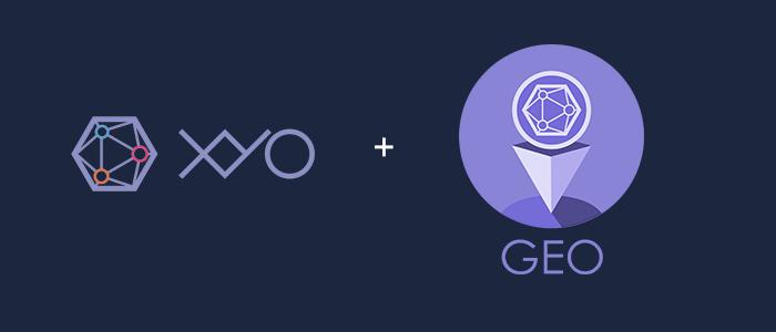 XYO + GEO