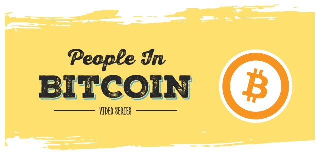 People in Bitcoin