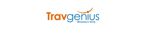Travgenius logo