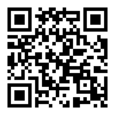 Scan to donate Bitcoin to ProTip, but send an email to the campaign first if you want a perk