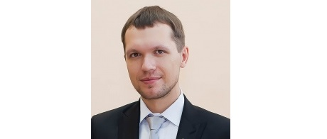 Ivan Tikhonov, founder of Russia's blocked Bitcoin website, Btcsec
