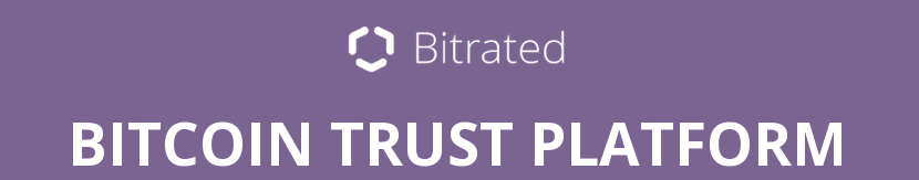 Image result for bitrated logo