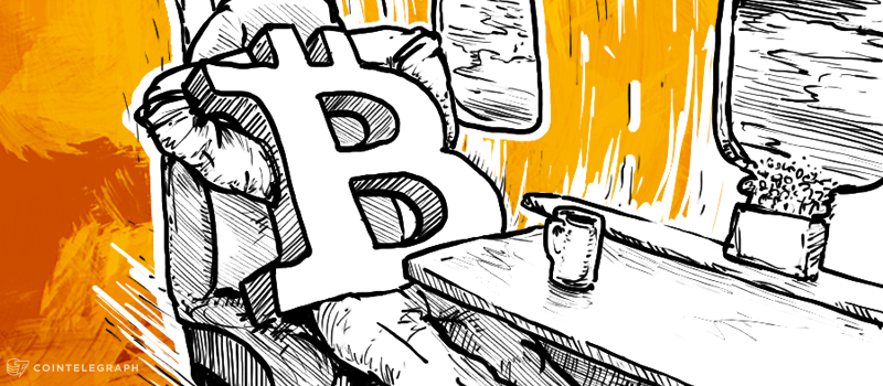 Bitcoins Free From Political Manipulation