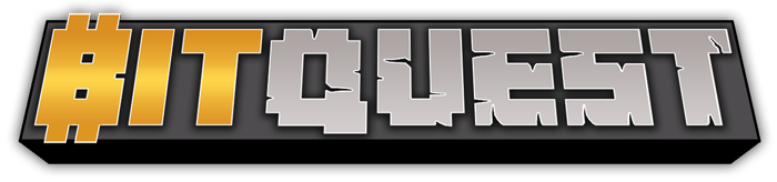 BitQuest logo