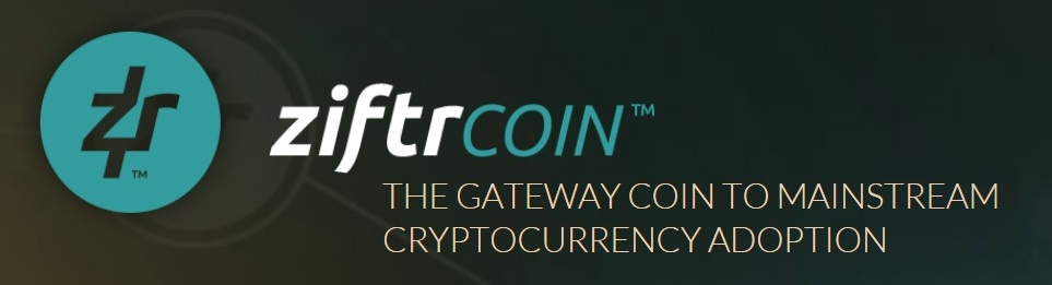 ZiftrCoin