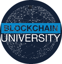 Blockchain University