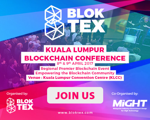 BlockTex2017
