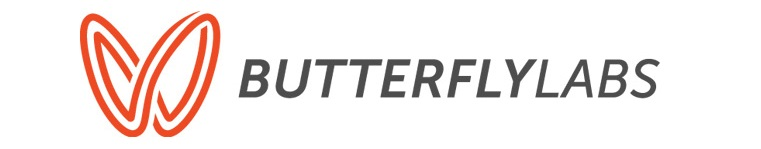 Butterfly Labs logo
