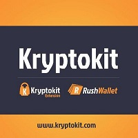 Kryptokit