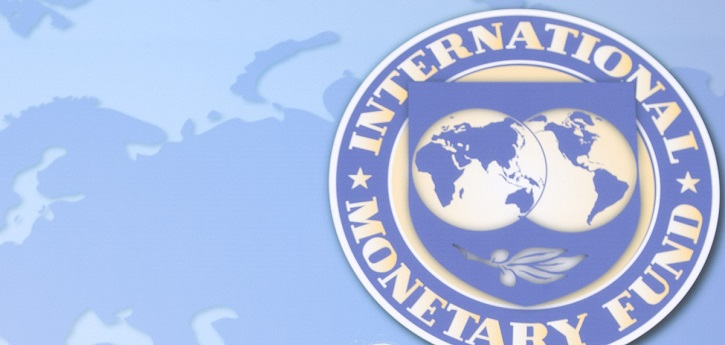 nternational Monetary Fund (IMF)
