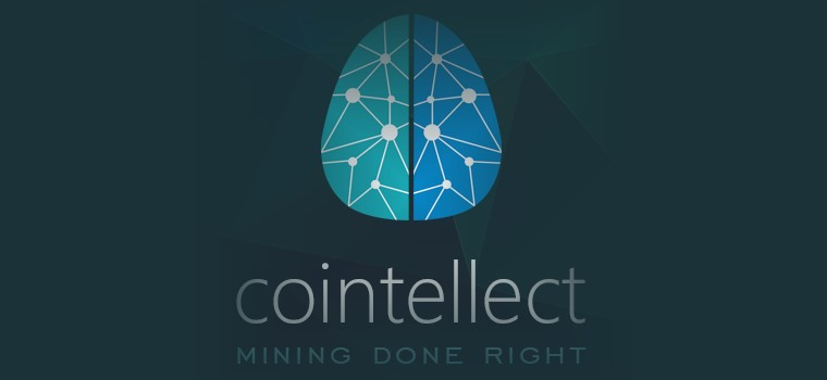 CoIntellect logo